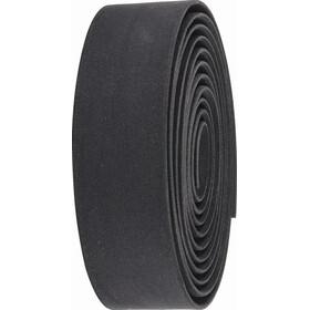 BBB RaceRibbons BHT-05 Carbon Handlebar Tape black vinyl carbon